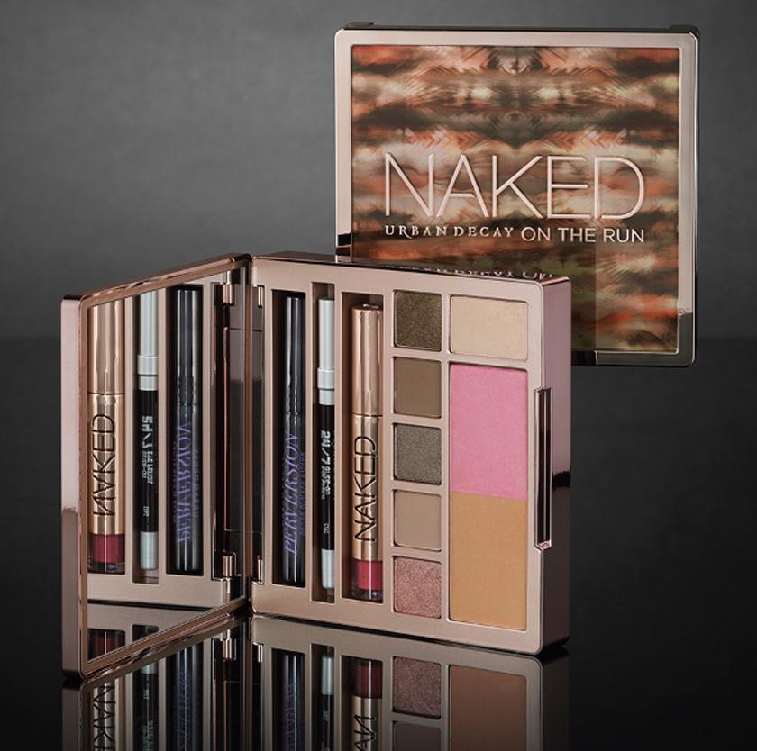 The Naked Gift Blogspot 31