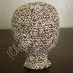 https://translate.google.es/translate?hl=es&sl=en&tl=es&u=http%3A%2F%2Fwww.claudiamadeit.com%2F2015%2F11%2Fpreemienewborn-crochet-mannequin-head.html