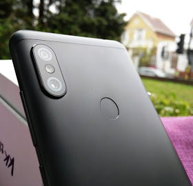 Gadget Explained: Xiaomi Redmi Note 6 Pro UK Review Global