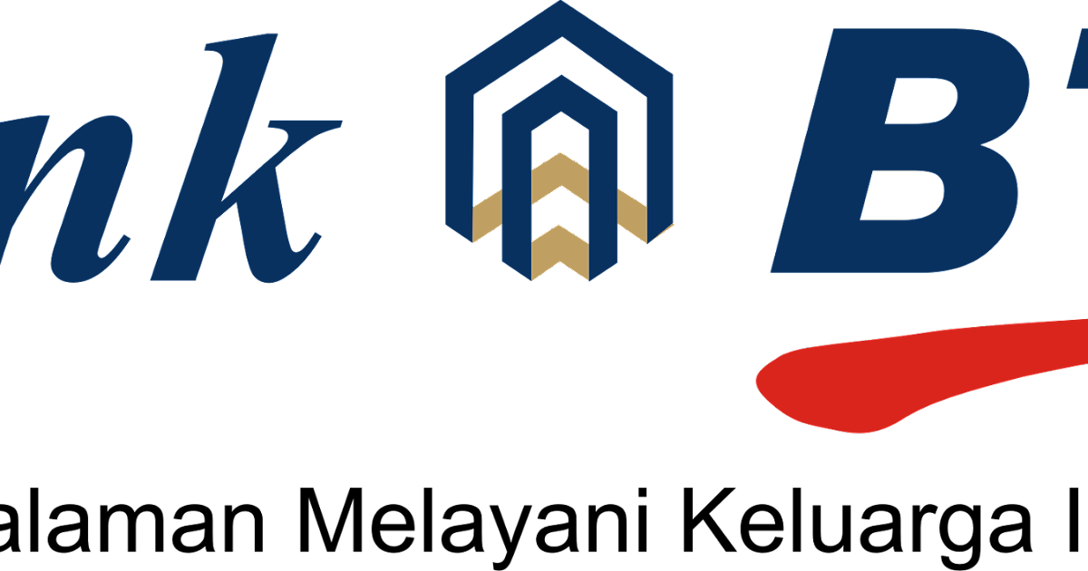 Logo%2BBank%2BBTN