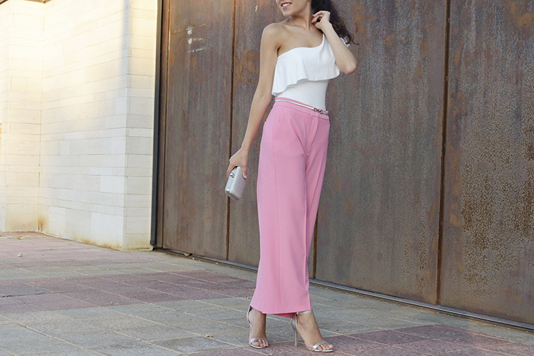 culotte-rosa-pants-top-volante-look-blogger-outfit