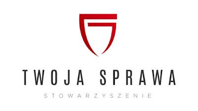 dziecko a pornografia - opornografii.pl - pornografia - dziecko ogląda pornografię - Stowarzyszenie Twoja Sprawa - kampania społeczna