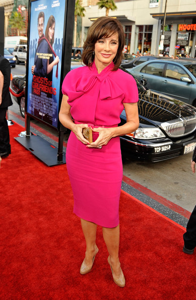 Cute Dino Wallpaper Celebrities Wallpaper Hollywood Actress Anne Archer