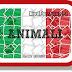 Gra językowa z języka włoskiego- Animali