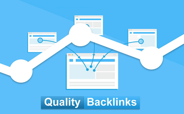 7 Sure Shot Ways To Get High Quality Backlinks To Your Blog