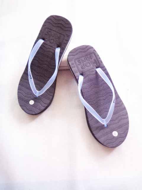Spon Super Dewasa - Sandal Jepit Murah Tasikmalaya