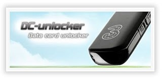 Dc Unlocker Cracked Version+Unlimited Credit