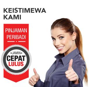 https://pinjamanperibadi-kualalumpur-selangor.blogspot.com/2018/09/pinjaman-peribadi-di-kuala-lumpur-dan-selangor.html