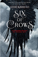 http://nothingbutn9erz.blogspot.co.at/2016/09/six-of-crows-leigh-bardugo-rezension.html