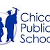 New High School Coming to Clearing | Southwest Chicago Post