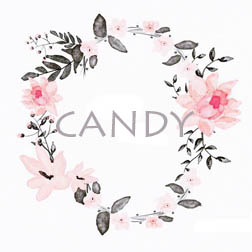 http://pastel-home.blogspot.com/2016/04/to-juz-setna-notka-oraz-candy.html#comment-form