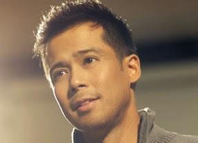 Top 49 Best Songs of Dingdong Avanzado - Top List Philippines