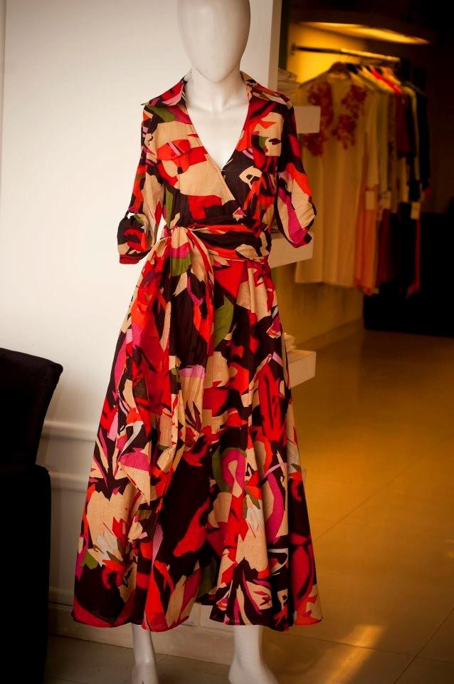 Formal Dresses Online