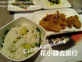 尚點上海菜
