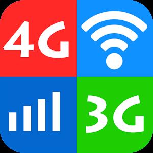 Apakah kuota 3G bisa dipakai di Jaringan 4G