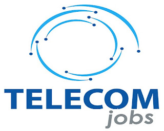 Drive test engineer jobs, Telecom companies in Saudi Arabia,