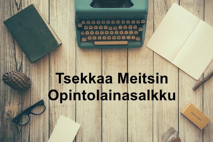 Rahansiirto Ulkomailta Suomeen