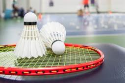 Makna, Arti dan Lirik Lagu Badminton