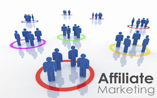 The Benefits Of Affiliate Programs For Your Online Business