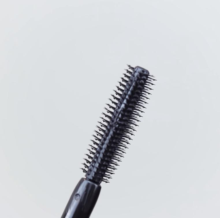 Sephora-Outragous_Extension_Mascara-scovolino