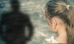 Παιδίατρος συνελήφθη για ασέλγεια σε 8χρονη στη Θήβα