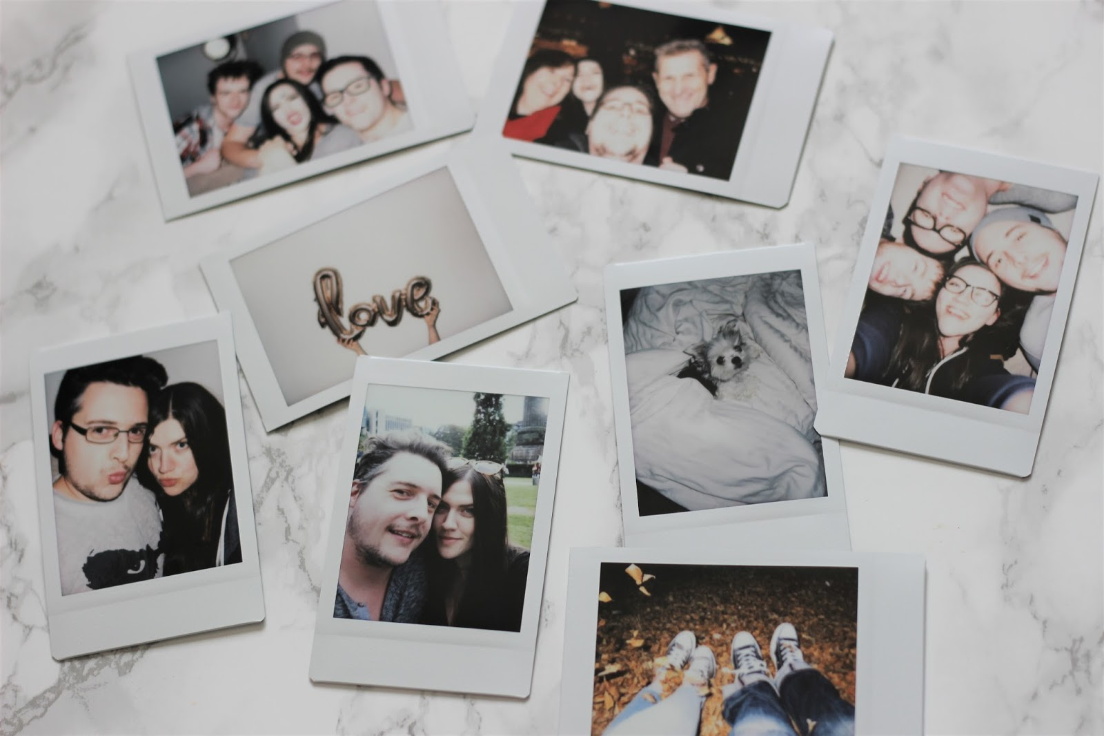 the-joy-of-polaroids