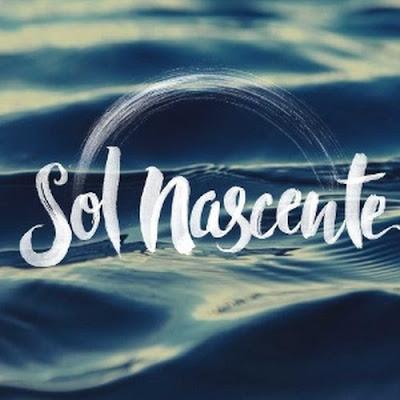 Resumo de novela sol nascente - Inicio de setembro