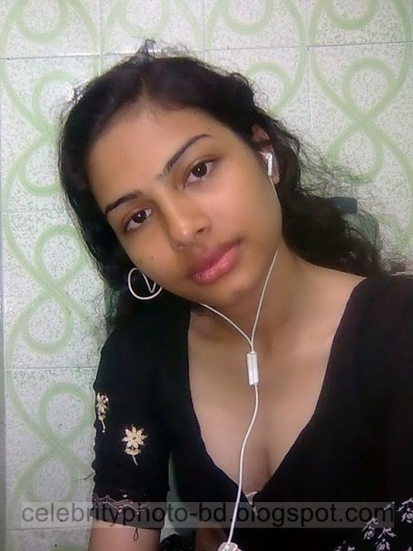 Are not hot kerala girl nude long time
