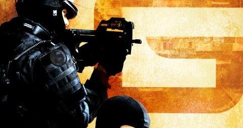 Counter strike global offensive download baixaki filmes