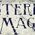Reseña: Títeres de la Magia