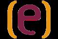 Edessa TV (Şanlıurfa)