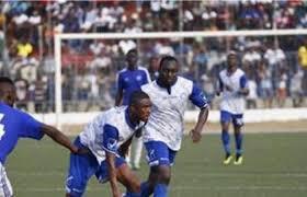 مشاهدة مباراة الهلال السوداني ويونياو دي سونجو الموزمبيقى بث مباشر اليوم الاربعاء 18/7/2018 فى الكونفدرالية الافريقية