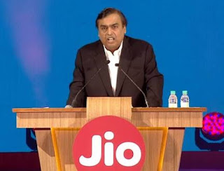 reliance jio 500 plan