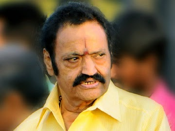 Nandamuri Harikrishna Telugu Movies List