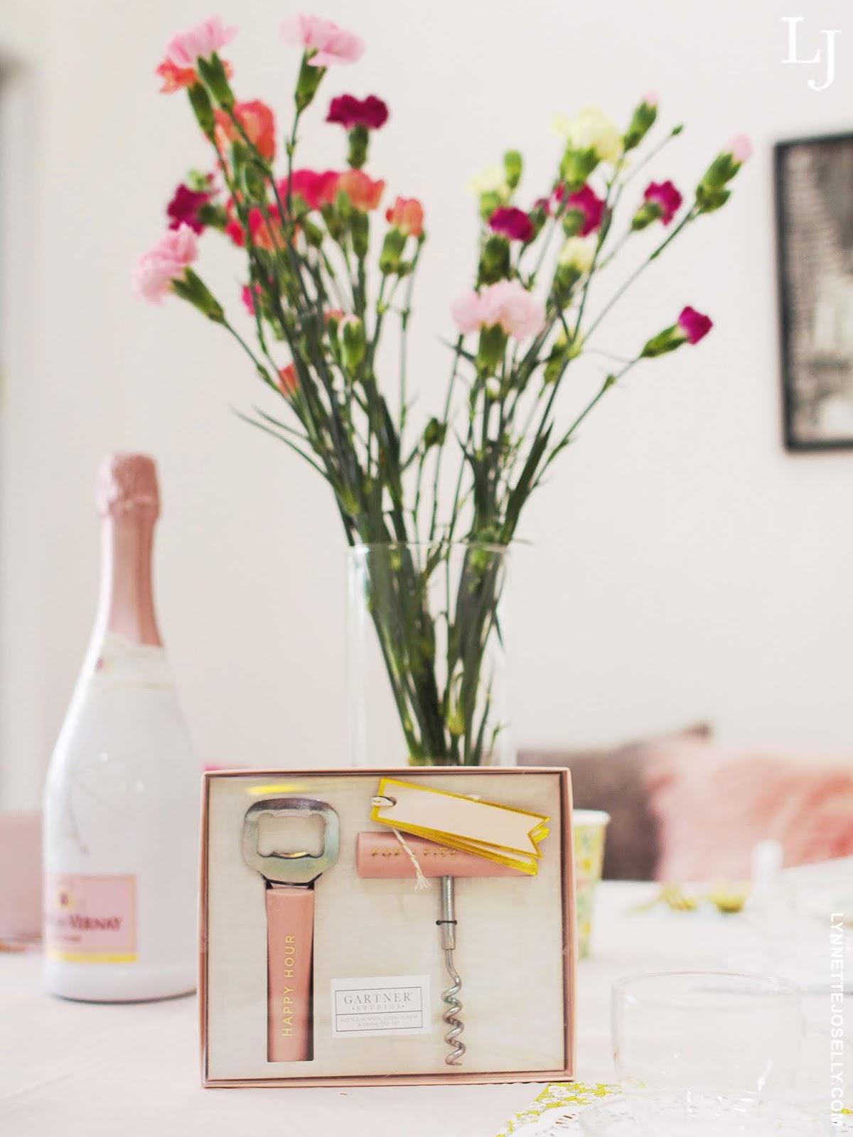 tea-party-floral-centerpiece