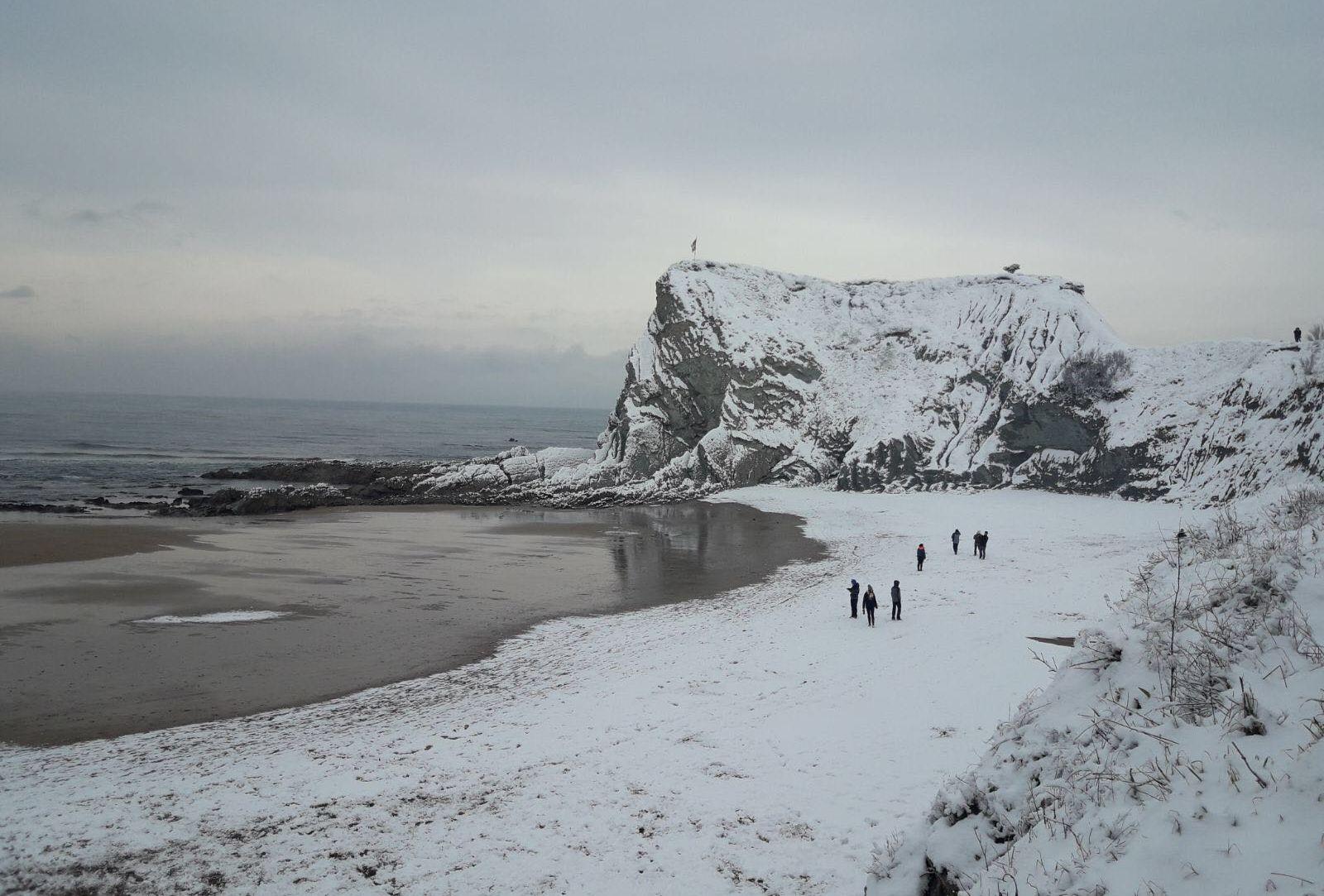sopelana nevado 01