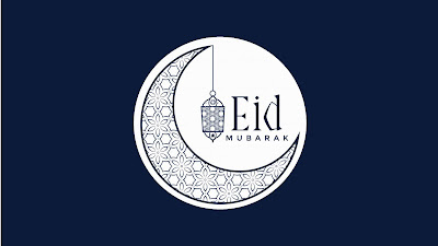 happy eid images 2018 free download.