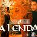 Single: Sandy & Junior - A Lenda