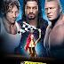 Resultados & Comentarios WWE Fastlane 2016