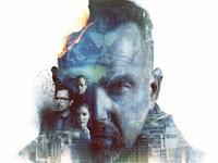 Download Film Criminal (2016) Full Subtitle Indonesia