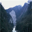 Extreme Geodynamics at the Tsangpo Gorge