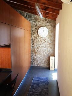 HOTELS / Casinha da Póvoa, Póvoa e Meadas, Castelo de Vide, Portugal