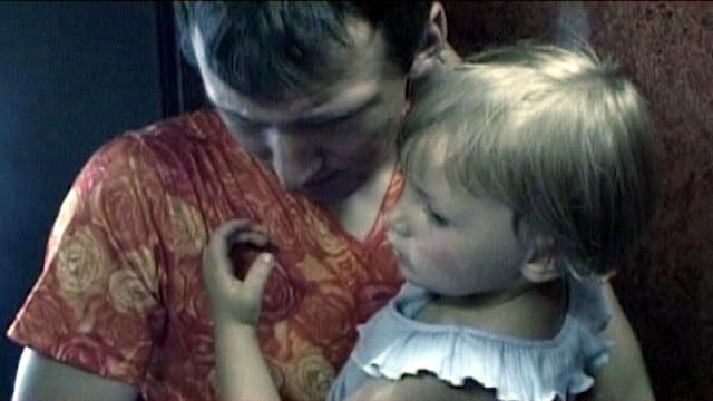 Homo father, 6