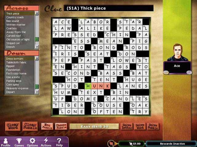 Hoyle Puzzle and Board Games 2012 PC Full Español ISO Descargar TinyISO DVD5
