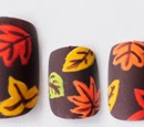https://www.etsy.com/listing/203706638/fall-leaves-hand-painted-fake-nails?ref=shop_home_active_3