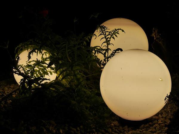 Berbagai Macam Harga Lampu Taman yang Dapat Anda Jadikan Sebagai Pilihan