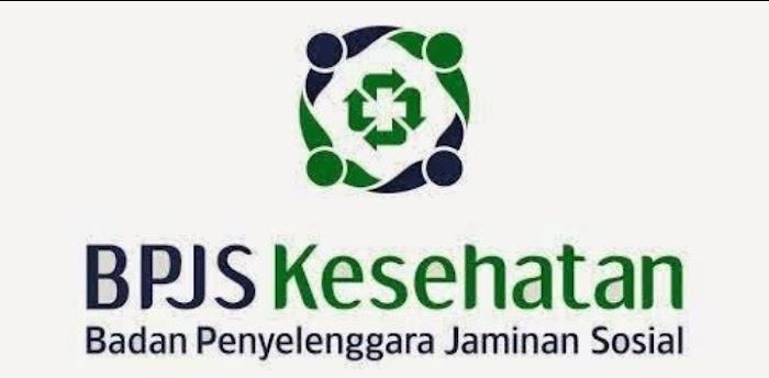 RS.Asy-Syifa,Jelaskan kepada Kepala BPJS Tubaba Sebut Pihak Pasien Menghina Dokter