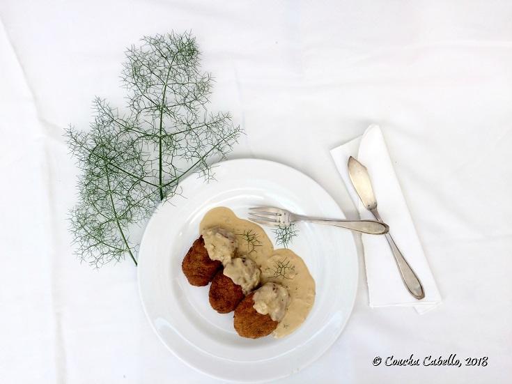 bitoks-portobello-smitane-mesa