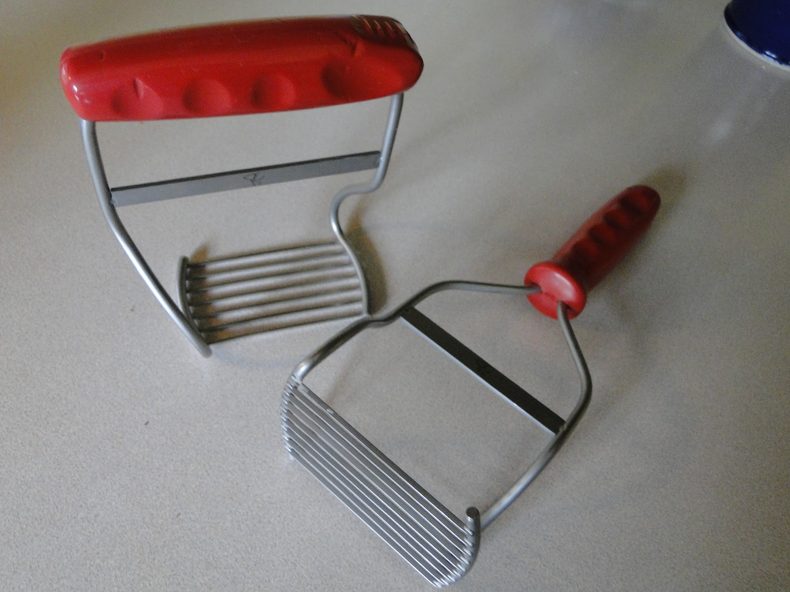 Kitchen Utensil And Their Uses Home Design Ideas Essentials