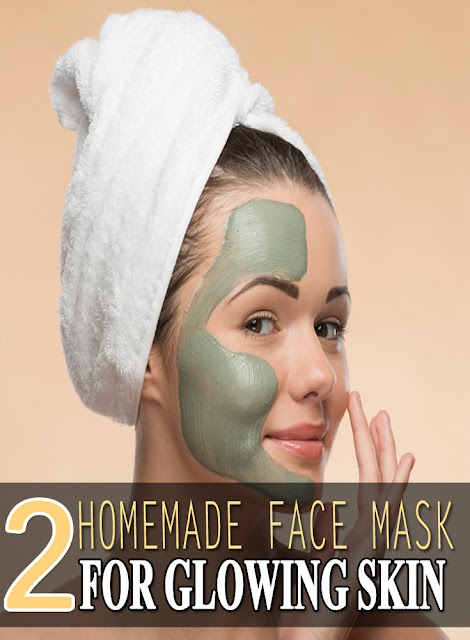 FACE-MASK-FOR-GLOWING-SKIN